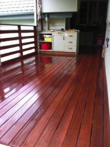 1-7 oil deck a