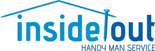Inside Out Handyman Service - Eatons Hill, Brisbane